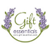 Gifts & Essentials