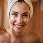 Washing Your Face: Why You Need a Good Cleanser